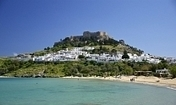 Des villas bradées qui attendent de trouver preneur en Grèce   Design, Innovation et Marketing   Scoop.it