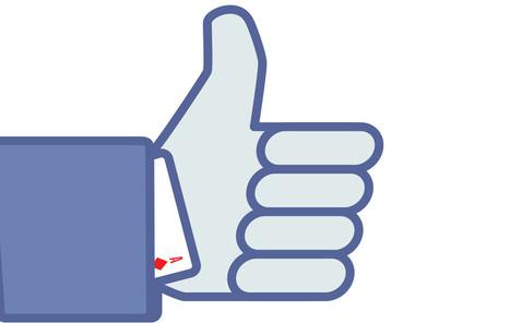 Faux amis, faux abonnés, faux avis… la grande triche du Web | Pascal Faucompré, Mon-Habitat-Web.com | Scoop.it