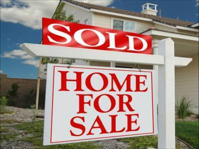 Contingent Buyers: 10 Tips for Selling Your Home MoreQuickly | New Homes Near JBLM - Military Housing, Decor and Lifestyle | Scoop.it