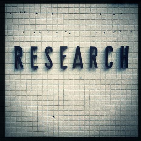 De los MOOC a los MOOR | Personal & collective knowledge management | Scoop.it