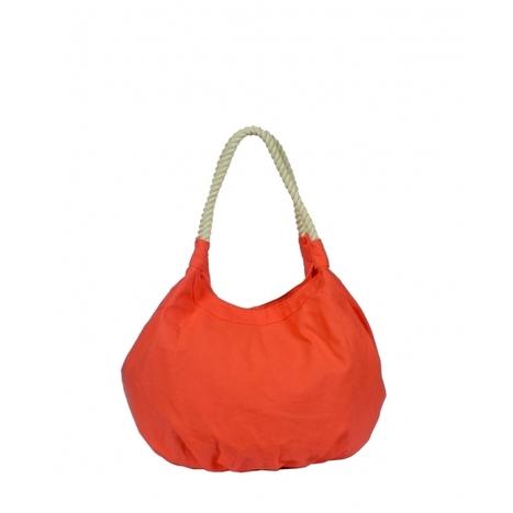 Alva - Orange | Fashion Bags For Women | Scoop.it