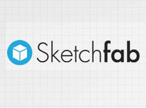 3D Model Sharing Service Sketchfab Raises $2 Million | TechCrunch | Creatively Awesome Tech | Scoop.it
