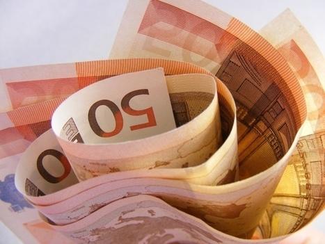 France : Un rapport préconise la création d'un revenu universel | Pêle-même de bonnes nouvelles !  recherche, innovation, politique, société, planète, bref... #changerlemonde | Scoop.it