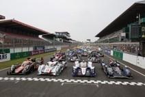 24H du Mans - Les équipages | Auto , mécaniques et sport automobiles | Scoop.it