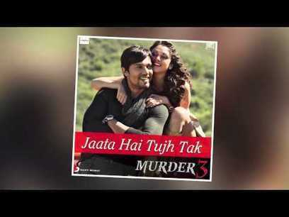 Jata Hai Tujh Tak Lyrics | Internet topic | Scoop.it