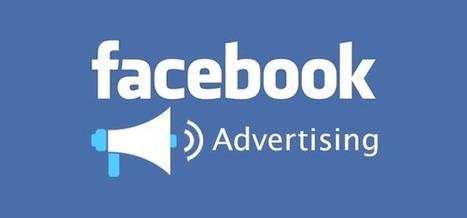 Facebook propose aux Editeurs de leur reverser 100% des revenus de certaines publicités - #Arobasenet.com | Référencement internet | Scoop.it