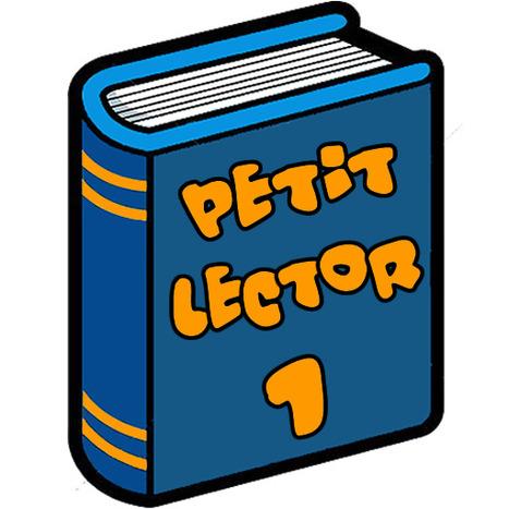 Petit Lector | MECIX | Scoop.it