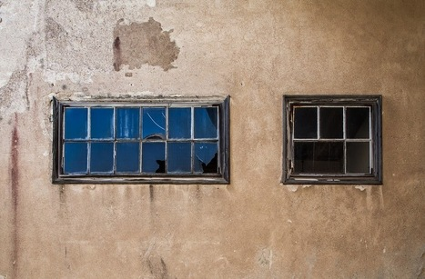 The Most Common Issues With Windows And What You Can Do To Get Them Sorted | SEO AND SOCIAL MEDIA MARKETING | Scoop.it