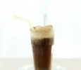 Root Beer Float Day Celebrated Today | Troy West's Radio Show Prep | Scoop.it