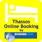 thassos Thassos hotels and Thassos travel guide | thassos island hotels booking - Θάσος ξενοδοχεία παραλί� | Escapes | Scoop.it