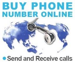 Make Free Prank Calls and Have Fun   kimberligou links   Scoop.it