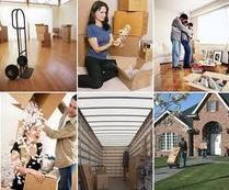 Let's make your home shifting easy with Professional Movers by Shweta Sharma | Tips | Scoop.it