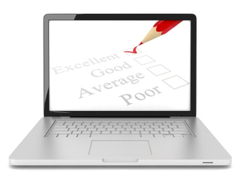 A MOOC Quality Scorecard applied to Coursera Course | Educación a Distancia (EaD) | Scoop.it