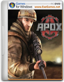 APOX Game - Free Download Full Version For PC | Amazing Games | Scoop.it
