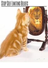 Stop Self Limiting Beliefs | A Better Life | Scoop.it