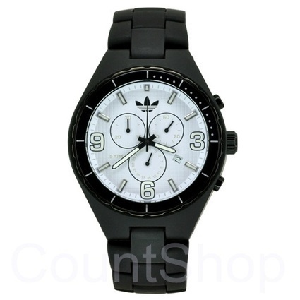 Buy Adidas Cambridge ADH2624 Watch online | Adidas Watches | Scoop.it