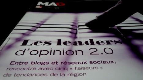 Crus Bourgeois : l'ambition d'un nouveau classement quinquennal dans le Médoc   Winemak-in   Scoop.it