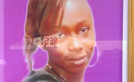 Émeutes à Goma après la mort d'une lycéenne tuée dans son école   Shabba's news   Scoop.it