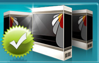 Top 10 Web Hosting Companies in India   Internet , Technology   Scoop.it