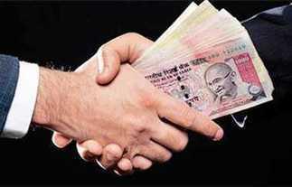 इतनी कम सजा से नहीं रुकेगा भ्रष्टाचार - News in Hindi   News in Hindi   Scoop.it