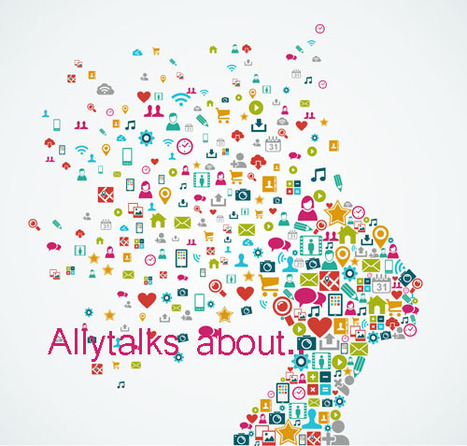 What Is Experiential Learning? | allytalksabout | outdoor education | Scoop.it