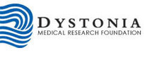 Dystonia Medical Research Foundation | Complementary therapies | Scoop.it