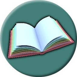 Pautas para padres y madres sobre dificultades de lecto-escritura | #TuitOrienta | Scoop.it