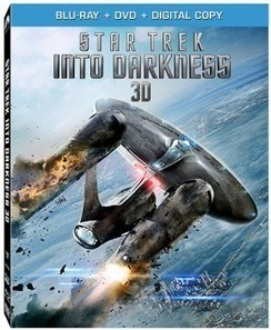 Star Trek Into Darkness [2013] BRRip XviD - RARBG | Hwarez | Scoop.it