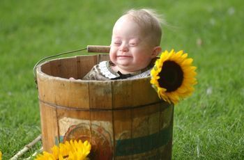 """Neutralizzata in vitro la trisomia 21, Scienza e vita ci spera: """"Basta aborti sui bambini Down""""   Disabili   Scoop.it"""