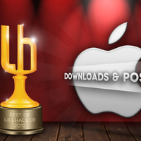 Most Popular Mac Downloads and Posts of 2012 | NYL - News YOU Like | Scoop.it