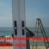 west hills window cleaning service