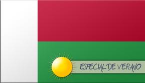 Este verano aprovecha a trabajar en Madagascar | trabajo, ofertas de trabajo, trabajo en España | Scoop.it