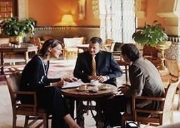 Building Your Event Planning Business | Entrepreneur Strategies | Scoop.it