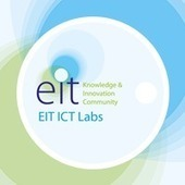 EIT ICT Labs | ACT 1 | Scoop.it