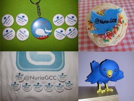 ¿Eres adict@ a Twitter? | Personas y redes | Scoop.it