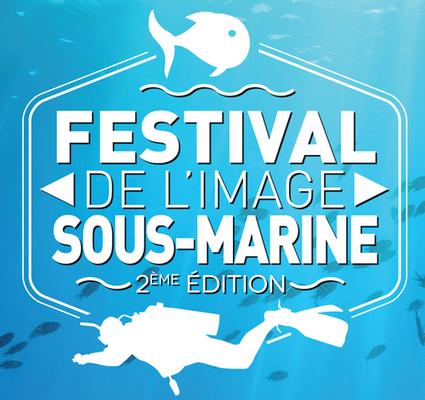 Festival de l'image sous-marine du 4 au 14 juin | Habiter La Réunion | Scoop.it