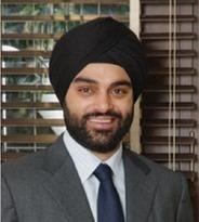 Team: Manpreet Singh Chadha (Monty Chadha), Rajinder Singh Chadha, Gurdeep Singh Chadha, Raju Chadha | Monty Chadha's Business update | Scoop.it