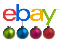 eBay Surprise Announcement Impacts Fees and Seller Limits | eBay | Scoop.it
