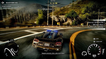 Need for Speed Rivals Trainer | Video Games | Scoop.it