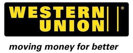 Western Union's PASS initiative reaches 250,000 pass milestone | African Press Organization - APO | Scoop.it