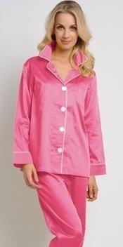 Cashmere Robe: Willing to get comfortable sleep at night!   Luxury Pajamas   Scoop.it