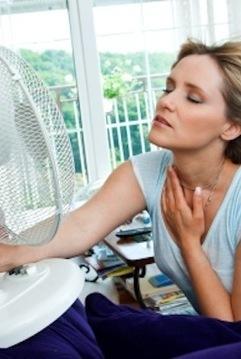 What is Air Conditioning Alpharetta service? | HVAC Duluth | Scoop.it