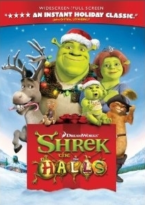 Top 10 Best Animated And Puppeted Christmas Movies And Specials Of All Time | Animation News | Scoop.it