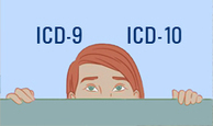 ICD 10 Dual Coding – Is it too Much to Handle? | ICD-10 | Scoop.it