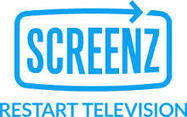 Screenz joins forces with Google to revolutionise the TV viewing experience [2528] | Social TV - TV App Market | Second Screening | Scoop.it