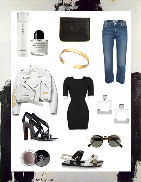 KARLA'S CLOSET: Dream Shopping | Translating Fashion | Scoop.it