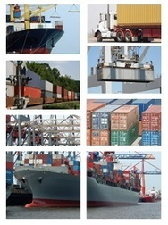 3PL News NVO Update - Ranking of Top 100 NVOs in April 2014 by ... | Logistics | Scoop.it