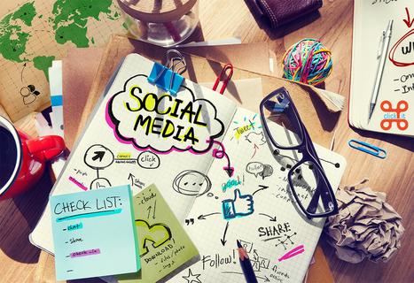 Quanto costa la gestione di un canale social media? - APclick | Social media culture | Scoop.it