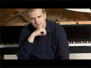 Live - Orchestre de Paris,  Wednesday, April 23, 2014 at 8:00:00 PM Paavo Järvi, Nicholas Angelich : Johannes Brahms | France Festivals | Scoop.it
