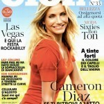 Les photos sexy de Cameron Diaz dans Gioia Italie | Radio Planète-Eléa | Scoop.it